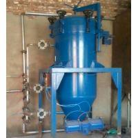 China edible crude olive oil filtration self-discharging pressure leaf filters on sale on sale