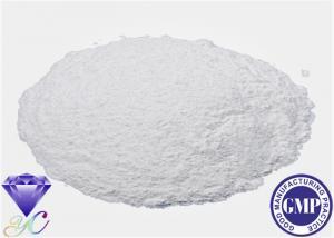 China Azelaic Acid Pharmaceutical Raw Materials CAS 123-99-9 C9H16O4 on sale
