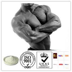 Quality Nandrolone Propionate Nandrolone Steroid and Long Lasting Muscle Gains for sale
