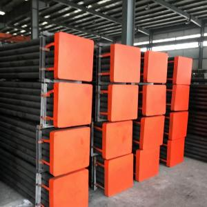 China pq wireline drill rods on sale