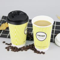 Widely Used Paper Tea Cup Making Machine For St*bucks Coffee Cup