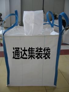 China Sacos maiorias de uma tonelada, anti sacos 1000kg maiorias estáticos on sale