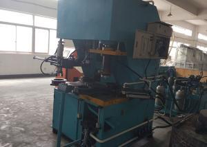 China Máquina de carcaça totalmente automático do rotor para o motor de lavagem e o motor SMT- ZL4080 da bomba on sale