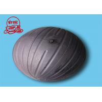 China Basketball Bladder Precipitated Calcium Carbonate Powder 0.3 Moisture Rubber on sale
