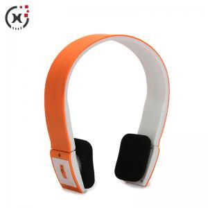 China Classic!Sunrise RH11 Rohs blue tooth wireless headset mic OEM on sale