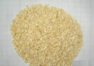 China Garlic granules/ Dehydrated garlic granules/Dried garlic granules on sale