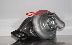 China Turbo Car System HE500FG 3773926 3773927 15176696 VOLVO D13 Turbo For Holset on sale