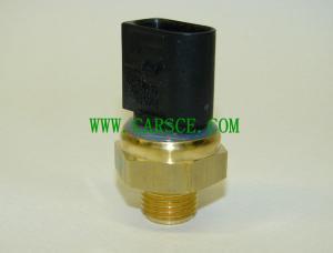 China Detroit Diesel Oil Pressure Transducer, Sensor A0071530828 0071530828 on sale