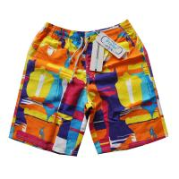 Beach Shorts Quick Dry Printing Board Shorts Men Dress Colorfull Abstract Painting Bermuda Fashional Style  maxi dress