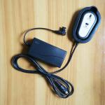 euro spa massage chair  electric linear actuator 12v universal 9v ac adapter