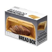 hot selling bread box with drawer bread storage box