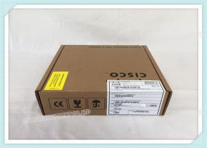 China AIR-SAP1602I-C-K9 Aironet 1600 Series Cisco Wireless Access Point White on sale