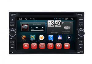 China видео- двойная система навигации андроида игроков DVD автомобиля гама 1080P с DVD/VCD/КОМПАКТНЫМ ДИСКОМ/MP3/MPEG4 on sale