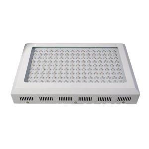 China X-Grow Indoor LED grow light for flower blooming with full spectrum on sale