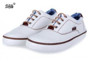 China zapatos de la moda on sale