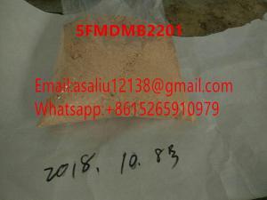 China 5FM,5FMDMB2201 5fmdmb2201 powder ,5f , Low price ,5f-mdmb-2201 research chemicals powder on sale