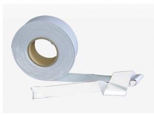 China Europa EN471, clase 2, ANSI, SGS de la tela reflexiva de la alta plata de la visibilidad (poliéster), cubierta del sofá de la tela del estilo de Europa on sale