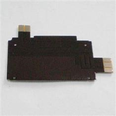 China Flexible PCB Assembly. on sale