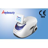 China Painless Laser Armpit Hair Removal Machine Elight IPL RF Bipolar on sale