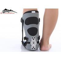 Night Foot Splint Ankle Sprain Ligament Injury Brace Orthopedic Foot Splint
