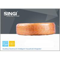 CAT-5E FTP / STP / SFTP 24AWG Electric Wire and Cable with CE ROHS