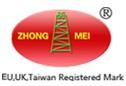 China Construction Machinery manufacturer
