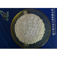 China Thermoplastic Elastomer Pellets , Thermoplastic Composites Slip Resistance on sale