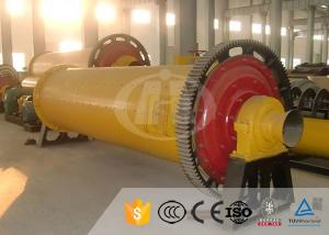 China industrial ball mill manufacturer industrial ball mill for sale on sale