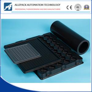 China Customized Thermoform Plastic Sheets for Plastic Sheet Vacuum Forming on sale