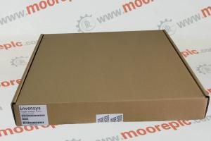 China Triconex Dcs Module 3502E Cisco Aironet Series Access Point  Super quality products on sale