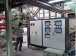 Unidad caliente y fría del poder más elevado, unidad de control de la temperatura de enfriamiento de calefacción