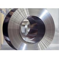 China 304 Grade Stainless Steel Sheet Coil, Bright Surface Cold Rolled Steel Sheet Roll on sale