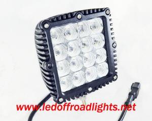 China IP68 48W Infrared light,IR LED,infrared lamp,infrarotstrahler,infrarotlampe,infrared led on sale