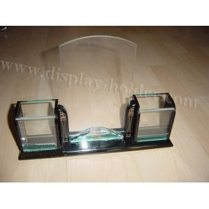 China Multifunctional Acrylic Table Tent Holders for Restaurant on sale
