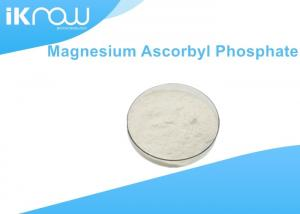 China Supplements Raw Materials Magnesium Ascorbyl Phosphate CAS 113170 55 1 on sale