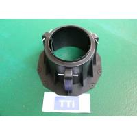 China Custom Plastic Injection Molding Parts With PC+ ABS For Auto Components on sale