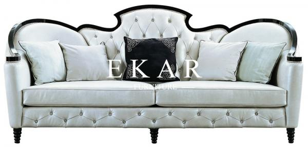 luxury furniture home hotel living room sofa set designs and prices rh homeluxuryfurniture com sell everychina com