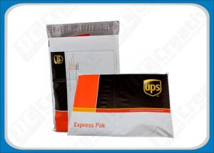 fba4042697c9 UPS Tear-Proof Courier Envelopesexpress Mail Bags Waterproof Shipping Bags