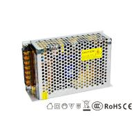 200W Neon Light Power Supply High Efficiency Constant Voltage Single Output