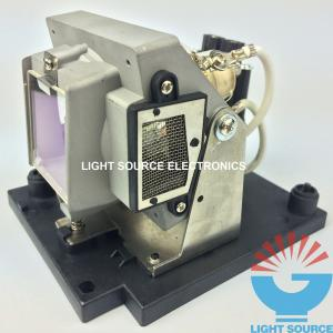 China AN-PH50LP2 Projector Lamp for Sharp Projector XG-PH50X Right Eiki AH-45002 on sale