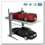 Car Park Carport Car Garage Cantilever Car Parking Lift Car Lifter