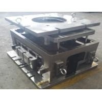 China Rugged Design Pressure Die Casting Mould on sale
