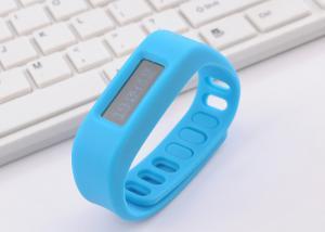China Waterproof Colorful Sports Tracker Watch For Kids , Men Sport Wrist Watch on sale