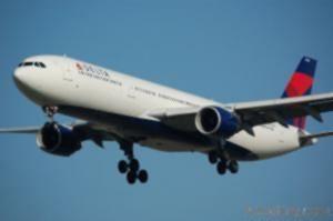 China Air Forwarder, Air Cargo, Air Freight, Air Transportation on sale