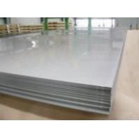Electrolytic Industry Use Titanium Sheet / Titanium Plate ISO 9001:2008 Approval