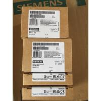 original and new Siemens  PLC 6ES7 134-4JB51-0AB0 in stock.   discount price