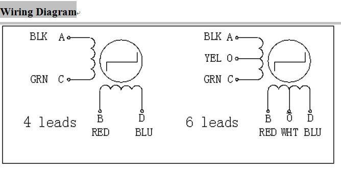 Nema 23 Wiring Diagram. . Wiring Diagram Nema Wiring Diagram on