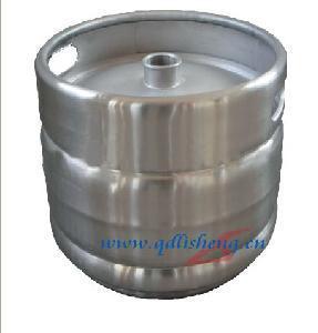 China Beer Keg 50L on sale