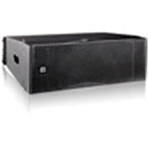 China LA208, Line Array speaker, professional loudspeaker, professional audio, audio equipments on sale