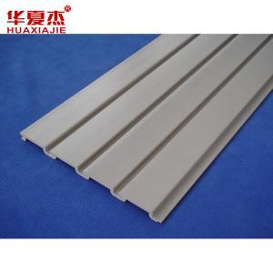 Lowes Plastic Material Garage Storage Slatwall Panels